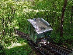 クロアチア・スロベニア鉄道の旅(その10  タクシーで2回の国境越え スロベニアの世界遺産シュコツィアン洞窟群からイタリアへ)