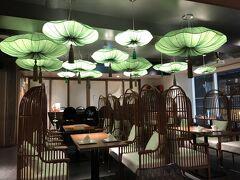 銀座発の湖北料理店「珞珈壹号」~東京における中華の新しい方向性を感じさせてくれるお店~