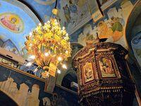【五大陸周遊】世界のキリスト教信仰に触れるナザレ教会巡り
