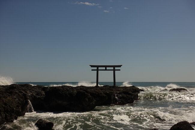 密は避ける方向で<br />と思っていたら海の写真ばっかりになった