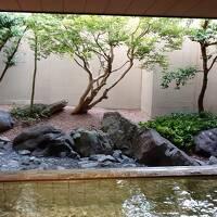 地元宿泊11(魚津マンテンホテル駅前)1日目【GOTOトラベルNO24,25】