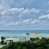 2021年3月22日 6日目 HIYORI沖縄ショールーム&旧友との再会と那覇南部初めてSTAY♪