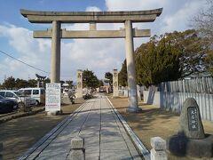 JR新快速で播州赤穂へプチひとり旅