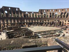 イタリア 2-ローマ・バチカン市国