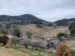 自然に!歴史に!産業遺産etc!見どころ満載の岡山県北-2日目後半
