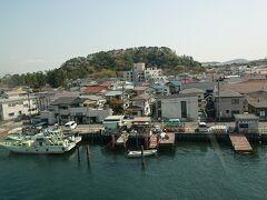横浜のシーサイドラインに乗って『野島公園』を観光、序でに三井アウトレットでショッピング。