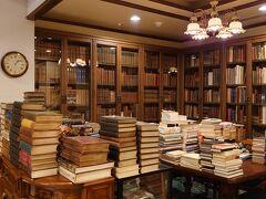 我が愛しの神保町、中国ゆかりの書店街を歩く