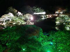 2021春 3週連続の桜 ~うどん県 公渕森林公園・栗林公園~