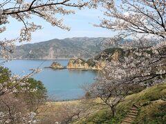 伊豆・箱根、富士山巡りの旅(2日目)