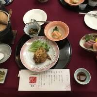 新潟県南魚沼と山形県小野川温泉、1000キロドライブの旅 前編  #kntr