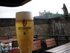 愛するドイツの回顧録~ごはん編~ その2(2010年5月~6月 2回めのドイツ旅)