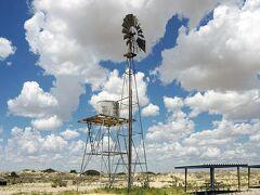アメリカドライブ&キャンプ旅スタート その1 テキサス州からオルガン・パイプ・カクタス国定公園まで