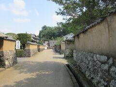 荒城の月の岡城と城下町竹田