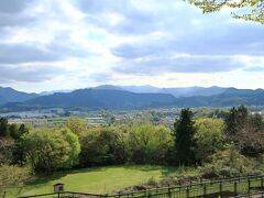 津久井湖城山公園(神奈川県相模原市)へ・・・