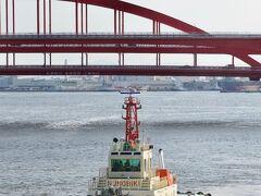 海なし県民、海に出る2-5 明治維新150周年記念!幕末ゆかりの地と韓国6日間