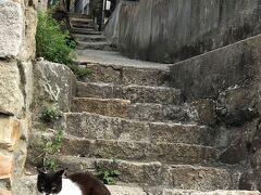 尾道・しまなみ海道旅 Part2