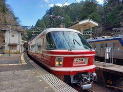 2021KANSAI THRU PASSで関西民鉄乗りつぶし!vol.3(南海高野線・泉北高速鉄道編)