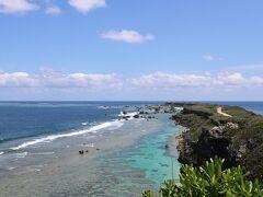 初めての宮古島 Active2+Luxury2=4泊5日の旅② まもる君探査結果☆下地deスカイ☆ダグズバーガー☆HARRY'S