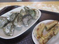 何を食べても美味しいよぉ@美食の古都 台南その2