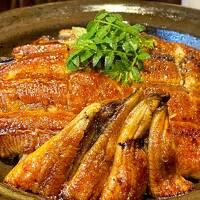 花も団子も大満足ヽ(´▽`)/IN京都  半木の道でのんびり桜を♪ 京都で鰻?〆は焼き鳥!良く食べました♪ そして最終日