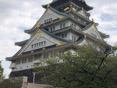 いきものがかりの みなさん、こんにつあー!! THE LIVE 2021!!! +大阪城見学記