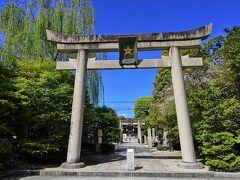 京都おっさんひとり旅(2日目:京都市内、安倍晴明と御朱印巡り)