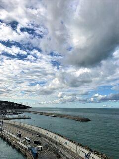憧れのカナリア諸島にて♪MSCマフィニカクルーズ★⑪タンジェ港からテネリフェ島へ☆なんでこうなるの~の航海日誌(TT;