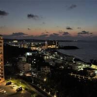 2020年12月 GOTOで行く沖縄2泊3日その3 恩納村のカフーリゾートフチャク コンド・ホテルでホテルステイ