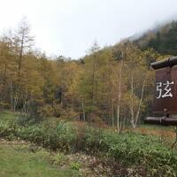 2020年軽井沢・万座・草津温泉の旅 2日日後半(万座プリンスホテル)【GOTOトラベルNO29】
