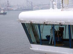 海なし県民、海に出る2-11 明治維新150周年記念!幕末ゆかりの地と韓国6日間