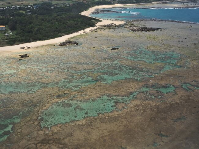 今回は島・海コンビ旅友れいろんさんとの奄美大島。<br />前回の慶良間諸島では近くにお魚さんがいるにも関わらず「ピーピーーー」のロープ内遊泳のため近くにいるのに会えなかったお魚さん。<br />リベンジを誓い選んだのは加計呂麻島!<br />20分くらいフェリーを乗れば行ける距離だけれど、そこには思わぬ試練が(・・;) どんな試練だったかは後ほど。。。<br />加計呂麻島のスリ浜はたくさんのお魚さんがいて大満足。水中カメラが無いので写真はありませんがシュノーケルで存分に楽しめました。<br /><br />事前の天気予報は雨・雨・晴れ<br />勝負の加計呂麻島で雨はつらい。「てるてるシナモン」を連れて行って晴れるようにお願いしましょう。<br />ぬいぐるみに「人格」を与える「人種」と称されるクサポンですが、照ちゃんのファンになってほしい。照ちゃんの座右の銘は「忖度」勝負どころで気象予報士を傷つけず晴れます。<br />ちなみに、私が好きな言葉は「人生万事塞翁が馬」今回もポジティブシンキングで楽しみますヽ(^o^)丿