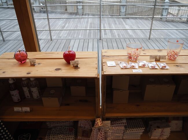 インスタの広告で発見した「航空券と宿泊セットでどこでも1万円」の文字。<br />フジドリームエアラインズさんが神戸空港開港15周年を記念したキャンペーンらしい。<br />しかも世界遺産の白神山地がある青森が行き先に含まれているではないか!<br />これは行くしかないっしょ!!!<br /><br />こういった状況なので、密を避けるためひとり旅で2泊3日にしたところ2万円になったけれど、それでも十分安すぎる....(ToT)フジドリームエアラインズさんありがとう...<br /><br />旅行を計画する時に必ずすること「その土地の旬の食べ物を調べる」で調べた結果、なになに?「トゲクリガニ」が旬!?<br />トゲクリガニってなんぞや!食べたことも聞いたこともないぞーい、ってことでトゲクリガニを食すことをTo Doリストに追加。<br /><br />□1日目、鶴の舞橋<br />□2日目、岩木山神社、白神山地、十和田湖、奥入瀬渓流、トゲクリガニ<br />■3日目、青森駅周辺