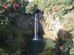 熊本県滝めぐり(5) 滝メグラーが行く221 通潤橋と五老ヶ滝 熊本県上益城郡山都町