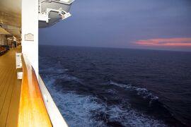 海なし県民、海に出る2-16 明治維新150周年記念!幕末ゆかりの地と韓国6日間