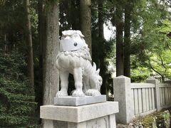 伊勢、那智、熊野かけあし旅 熊野本宮を経て帰路