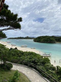 202104★石垣島②