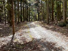 「高槻 里山・古道コースハイキング 」