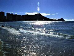1996年1月のハワイ、オアフ島とマウイ島を振り返ります!