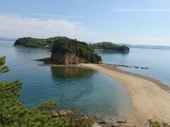 小豆島フェリー