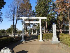 お釈迦様の遺骨を祀る寺院など泉区界隈の寺社巡り