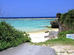 コロナのせいで安過ぎるぞ!! 2021年GWの沖縄!!