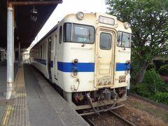 乗る&乗る ザ 九州・その1.ジェットスター空旅&福岡近郊区間鉄旅。
