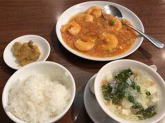 横浜中華街へ、800円以下で食べれるランチ店を調査・61店舗ありました、ぶらり町歩き中心エリア編