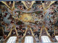 聖ニコラス大聖堂