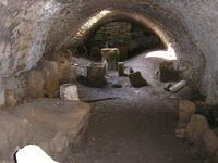 古代遺跡、カルタゴ