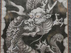 動物の彫刻を見に日光東照宮へ