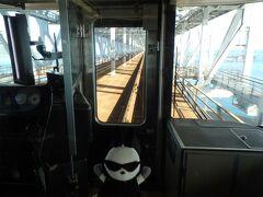 2021.04 青春18きっぷで乗り継ぎ四国へ....Vol.2 瀬戸大橋を渡って四国へ