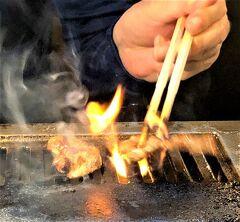 1泊2日 ANA今週のトク旅マイルで米子鬼太郎空港へ 3*ドーミーイン出雲と島根和牛の焼き肉