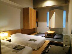 2021年のGWは京都のホテルで2泊のステイケーション!1日目はTSUGU京都三条に泊まってみた♪