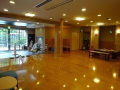 吉野荘湯川屋で金峯山寺夜間特別拝観